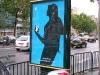 iPod ad