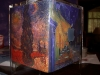 Van Gogh Cube
