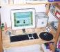 Desk18.jpg