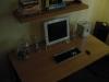 desk29.jpg