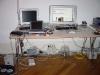 desk32.jpg