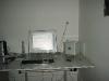 desk34.jpg