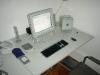 desk35.jpg