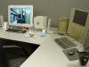 desk45.jpg